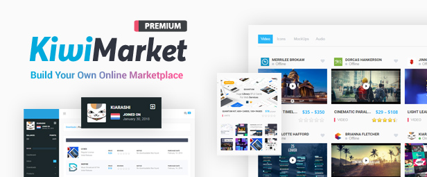 img-envato-preview.jpg
